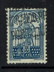 Portugal-SC-538-Used-043017