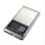 Mini Max 1kg 0.01g Grain Carat Ounce Digital Jewelry Scale Weight Electronic