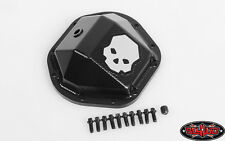RC4WD Ballistic Fabrications D44 Axle Cover  Z-S1600