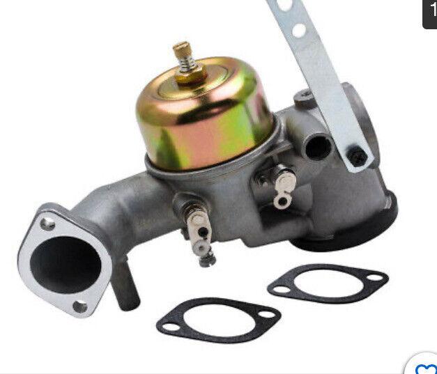 New Carburetor Carb For Wheel Horse A