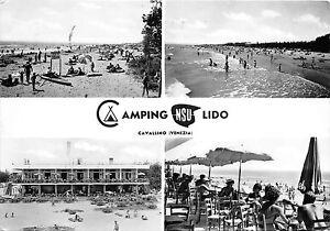 BG30500-camping-nsu-lido-cavallino-italy-CPSM-14-5x10cm