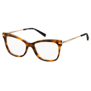 Fendi VL 7182 eyeglasses woman | Etsy