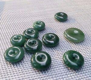 Green nephrite jade pendant necklace nz maori style greenstone image is loading green nephrite jade pendant necklace nz maori style aloadofball Choice Image