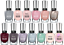 Sally-Hansen-Complete-Salon-Manicure-Nail-Color-Polish-You-Choose-Color-NEW 縮圖 1