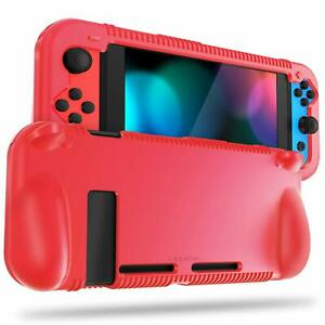 For-Nintendo-Switch-Console-amp-Joy-Con-Silicone-Case-Shock-Proof-Protective-Cover
