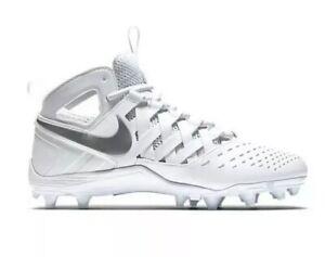 Nike Huarache V Lax Lacrosse Cleats