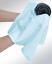 GRANDE-Microfibra-Panni-per-pulire-20-x-20-pollici-per-TV-flat-Lens-Telefono-per-occhiali miniatura 4