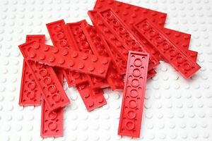 LEGO 3034 Plate 2 x 8Various Colours
