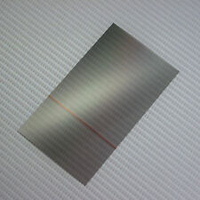 Samsung Galaxy S7 G930F Polarizer Klebefolie Klebepad Reparatur Display LCD