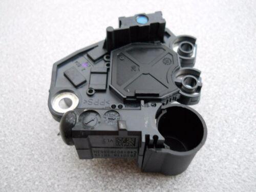 Regulador de alternador 04G244 Mercedes C160 C180 C200 C230 CLC180 1.8 CGI