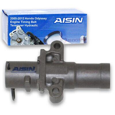 AISIN Timing Belt Cover Seal Kit for 1999-2008 Toyota Solara 3.3L 3.0L V6 ia