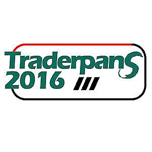 traderpans2016