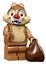 Lego-New-Disney-Series-2-Collectible-Minifigures-71024-Figures-You-Pick thumbnail 11