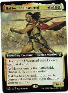 X4 Shatter the Sky Theros Beyond Death Magic The Gathering MTG TBD
