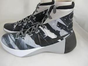 official photos 46682 f732b Image is loading NEW-MEN-039-S-NIKE-HYPERDUNK-2015-PRM-