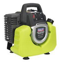 Sealey Generator Inverter 1000w 230v G1000i