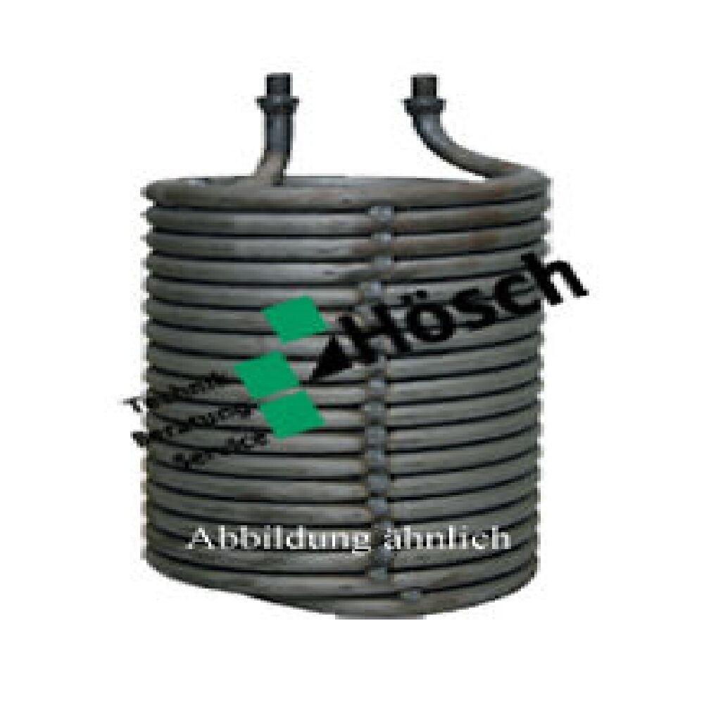 Heizspirale Heizschlange für Kärcher HDS 895-4 M  695-4 M