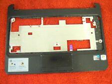 HP Mini 110-3018CL Palmrest Touchpad Top Case Casing SPS 607766-001 #215-46