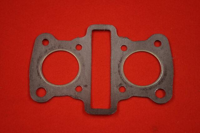 NOS Honda CB160, CL160, CA160 Cylinder Head Gasket