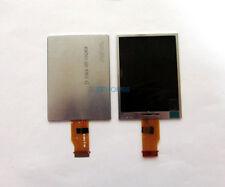 New LCD Screen Display Part for Samsung WB5500 / Nikon L310 Camera + backlight