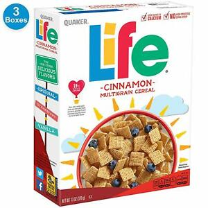 Quaker-Life-Cinnamon-Cereal-13-oz-Boxes-3-Count