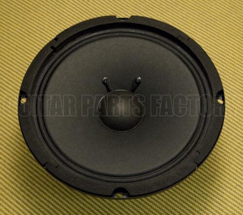 """009-4429-000 Fender Speaker for Mustang Mini Amp 6.5/"""" New in the Box!"""
