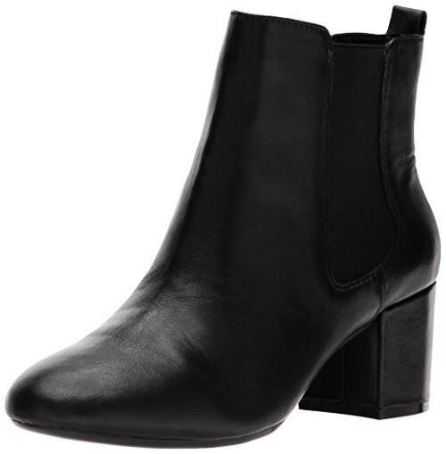 Aerosoles Womens stockholder Boot- Pick SZ/Color.