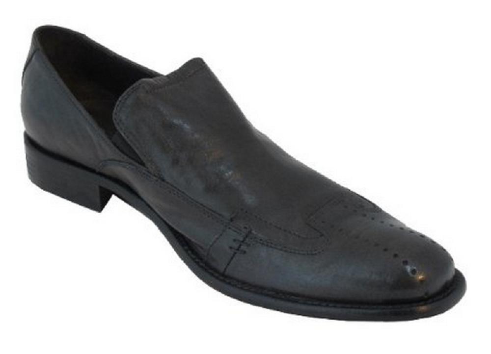 Tossi 3370  Maschera Italiana Scarpe Casuale sulle scarpe tonde  negozi al dettaglio