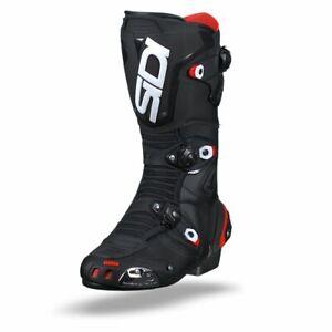 sidi sportbike boots