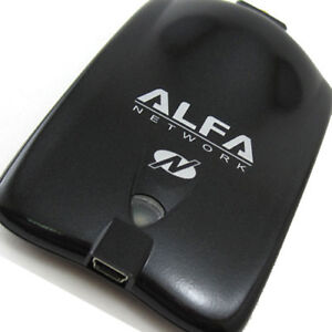 ALFA-AWUS036NHA-802-11n-Wireless-N-Wi-Fi-Adapter-with-fast-throughput-speed