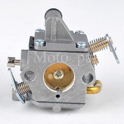 Carburetor for Stihl 017 018 MS170 MS180 chainsaw #Zama C1Q S57B