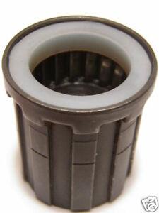 Qty-2-Mavic-Ksyrium-Freehub-BUSHING-Freewheel-Hub-bearing-Made-in-USA-by-WCM