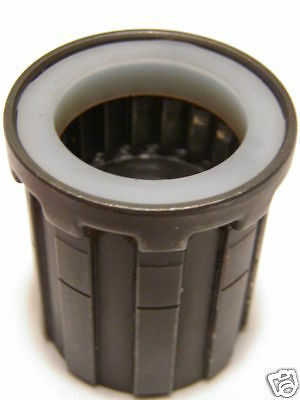 .003 Oversize Mavic Ksyrium Freehub BUSHING Freewheel//Hub//plastic bushing