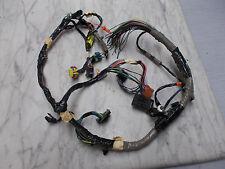 PIAGGIO APE TM 703 220CC 9799 WIRING HARNESS CABLE LOOM RRP 5936