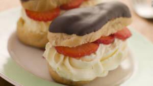 DietPastry-com-Premium-Domain-Name-For-Sale-Diet-Pastry