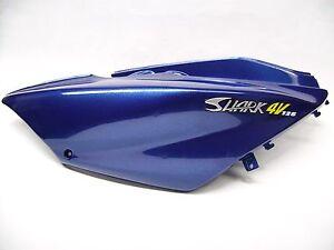 SYM-Shark-125-Rivestimento-laterale-destra-blu-orig-ET-8350G-H3A-000-CO