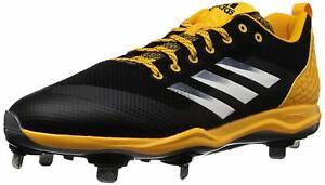 premium selection 6493c 32d22 Image is loading adidas-Originals-Men-039-s-PowerAlley-5-Baseball-