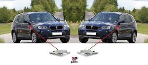 Para-BMW-X3-F25-X5-E70-X6-E71-Luz-Led-Indicador-Repetidor-Lateral-Ala-Par-set-L-amp-R