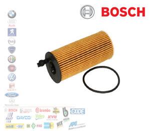 Marcas filtro aceite bmw f20 e91 e93 f36 f10 f02 f03 x1 x3 x4 x5 Mini