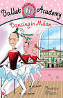 Dancing in Milan by Beatrice Masini (Paperback, 2010)