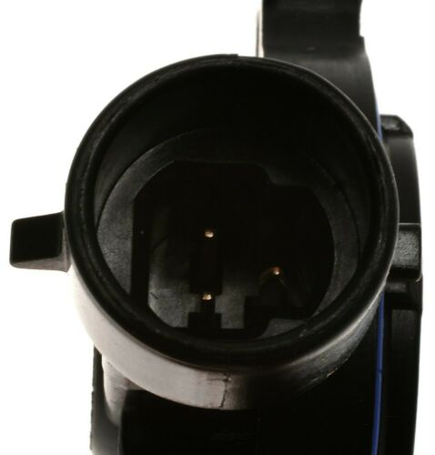Throttle Position Sensor ACDelco Pro 213-4668