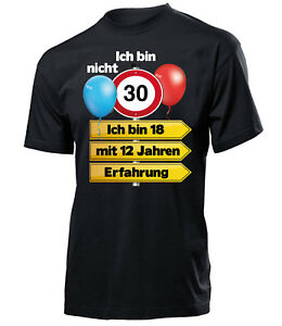 Biodeutscher-Gentechnisch unverändert seit 900 Jahren Deutschland T-Shirt S-3XL