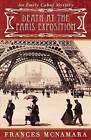 Death at the Paris Exposition by Frances McNamara (Paperback / softback, 2016)