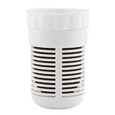 Seychelle PH2O Pitcher Replacement Filter 1-41500-W