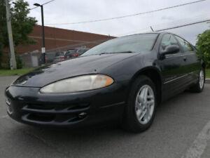 1999 Chrysler Intrepid De base