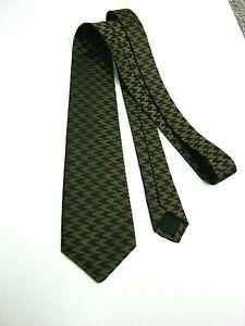 STEFANO-RICCI-New-New-Pure-Silk-Pure-Silk-Made-IN-Italy