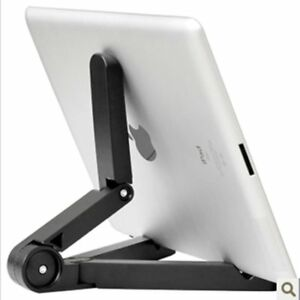 Universal-Table-Desk-Holder-Tablet-Stand-Mount-For-iPad-Mini-Air-1-2-3-4-Retina