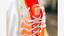 "miniatura 9 - Nike Aire Vapormax Plus TN ""Inversa Puesta de Sol "" MUJER Zapatillas GB 2.5 Eu"