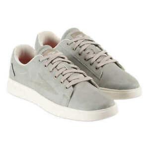 Speedo-Men-039-s-Quart-Lightweight-Hybrid-Shoe-Sneakers-GREY-Pick-A-Size-PRE
