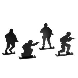 4pcs-cibles-de-tir-en-metal-plinking-cible-mini-soldats-silhouette-cibles